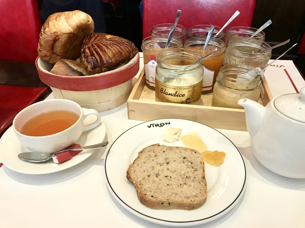 viron-shibuya-breakfast-4