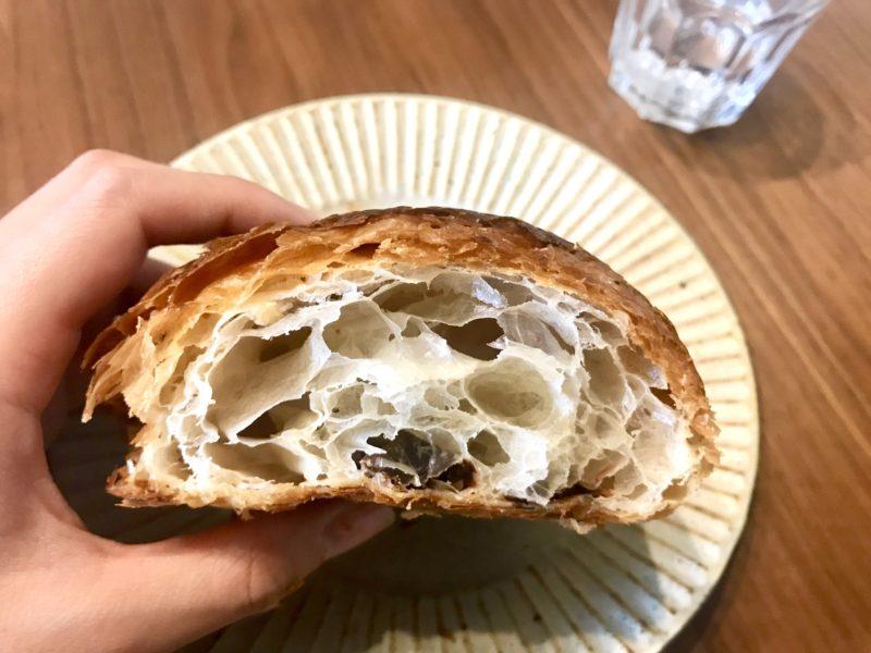 viron-shibuya-breakfast-8