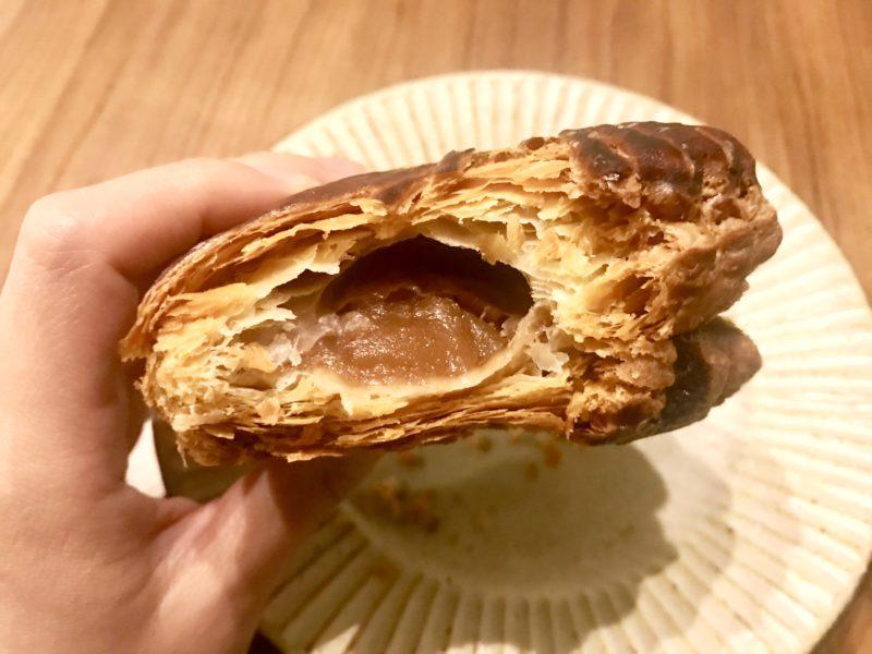 viron-shibuya-breakfast-9