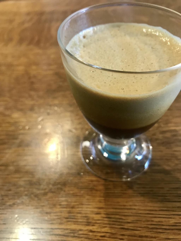 SANTOS-COFFEE-6